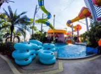 Pororo-Aquapark-Bangkok_sliders2