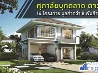 Property_i-25