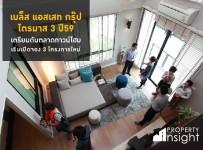 Property_i1-98