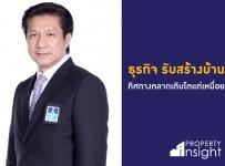 Property_i1-99