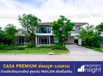 Property_i3-24