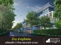 Property_i3-31
