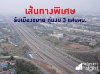 Property_i3-43