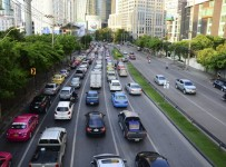 10-unlike-road-in-bangkok-2