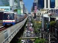 transportation-1572349_960_720