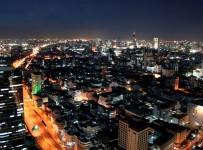 BangkokRealEstatePossibilities