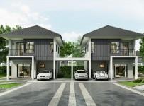 2559-11-28-Pleno-Suksawas---Duplex-House(M)_re edit