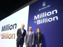 Million-to-Billion-