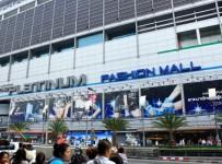 The-Platinum-fashion-mall-3