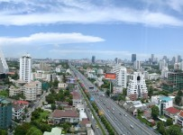 bangkok-panoramic