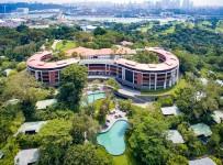 capella-singapore-aerial