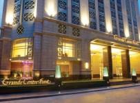 pic1-grande-centre-point-hotel-ratchadamri