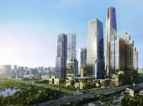 One-Bangkok-View-1