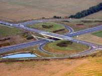 m60-motorway-1895104_960_720