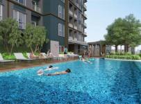 The-Selected-Kaset-Ngamwongwan-Pool
