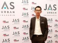 JAS-บุกตลาดคอนโด-ภาพที่-1