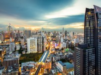 real-estate-in-bangkok