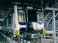 tn_th-bangkok_purple_line_train_in_depot