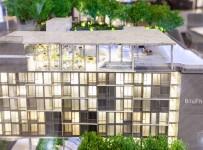 X2 Pattaya Oceanphere Luxury Villa คว้า 4 รางวัลอสังหาริมทรัพย์โลก