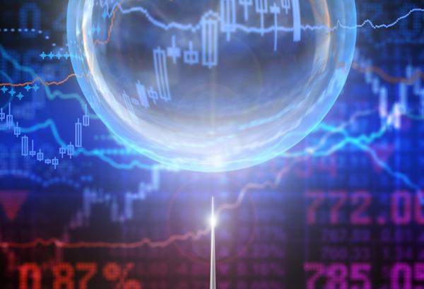 วิกฤตเศรษฐกิจในปี 2540 11