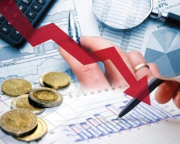 วิกฤตเศรษฐกิจในปี 2540