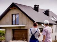 รายงานตลาดรับสร้างบ้านปี 2560 และแนวโน้มปี 2561