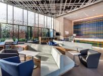 IHG เปิดตัวโรงแรม Holiday Inn Express แห่งที่สี่ในกรุงเทพฯ ฮอลิเดย์ อินน์ เอ็กซ์เพรส แบ็งคอก