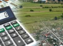 ภป-ภาษีที่ดิน-728x410-1