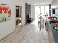 apartment-2094666_1920-728x412