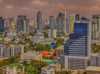 bangkok-1759467_960_720-725x420