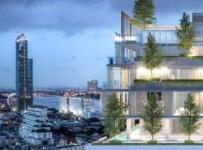 02-Building-Top-359x503