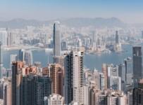 hongkong-728x364