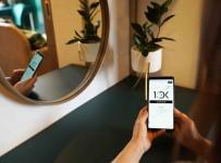 10DK-App