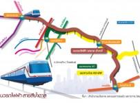pcc-graphic-รถไฟฟ้าสีน้ำตาลล01-728x504